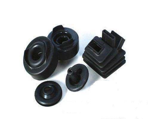 rubber mould 004