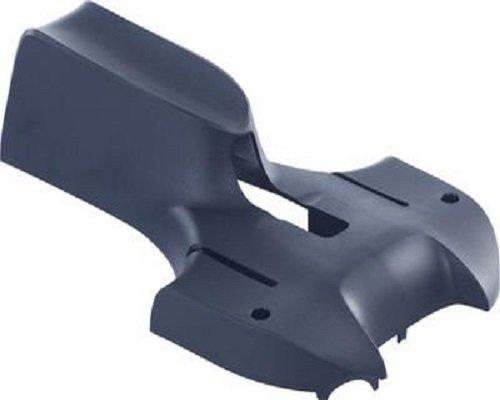 rubber mould 005