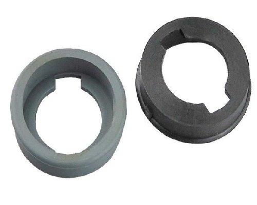 rubber mould 006