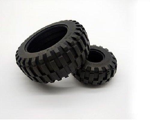 rubber mould 007