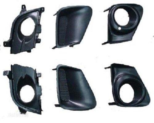 rubber mould 010