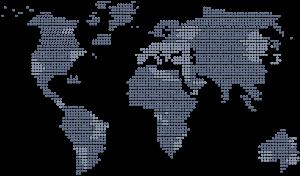 global molding
