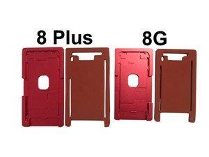 iphone 8plus mold