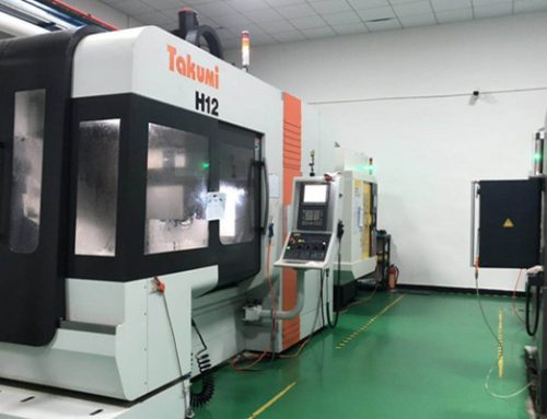 5 Factors affecting price of custom plastic injection molding